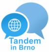 Language Tandem Brno